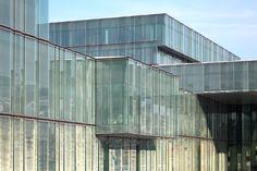 Würth Haus | Schweizer Baudokumentation