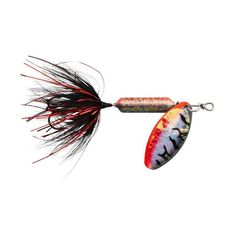 Yakima Worden's Original Rooster Tail Spinners