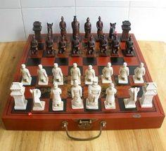 Chinese-32-font-b-pieces-b-font-chess-set-box-Xian-Terracota-Warrior-AAA.jpg (850×776)