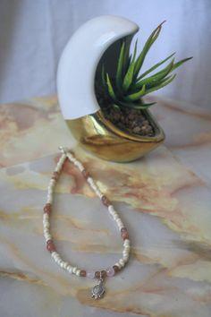 Tarja Necklace