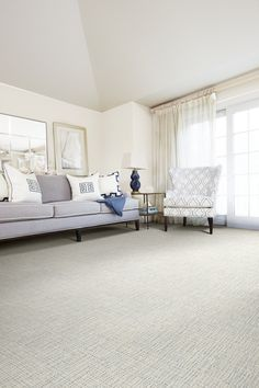 Image result for stanton carlotta Stanton Carpet, Wall Carpet, Design District, Floor Wax, Neutral Carpet, Commercial Flooring, Bedroom Carpet, Rugs On Carpet, Home Decor