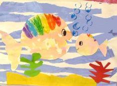 Petit poisson Blanc - Webécoles - Voiron 1                                                                                                                                                                                 Plus
