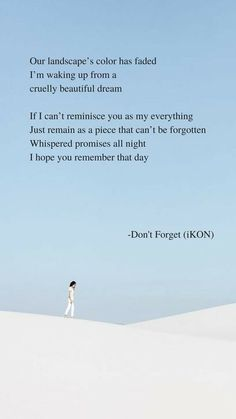 33 Ideas For Quotes Lyrics Kpop Ikon 33 Ideas Fo Numb Quotes, Smile Quotes, Lyric Quotes, Song Lyrics Wallpaper, Wallpaper Quotes, Music Wallpaper, Trendy Wallpaper, K Pop, Ikon Songs