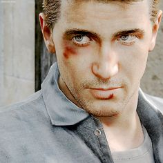 Epic Games, Best Games, Uncharted Series, Nathan Drake, Adventurer, Game Character, His Eyes, Character Inspiration, Videogames