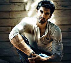aditya rao bollywood actor