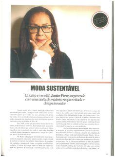 Revista Diverso