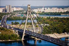 Московский мост и проспект в ближайшем будущем переименуют. Уже даже есть первые варианты нового названия.