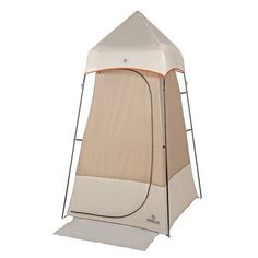 Magellan Outdoors Portable Utility Tent http://campingtentlove.org/alps-mountaineering-lynx-1-person-tent/
