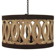 wooden chandelier perth and ceiling pendant on pinterest amazing wooden chandelier