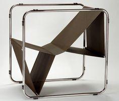 outdoor-seat-nautinox-chair-bar-stool-5.jpg
