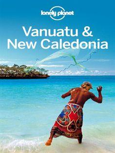 Click this cover for a(n) eBook sample of Vanuatu & New Caledonia.