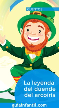Little Passports, Funny Wallpapers, Conte, St Patricks Day, Ideas Para, Montessori, Children, Kids, Spanish