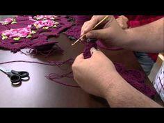 Mulher.com 21/04/2014 Marcelo Nunes - Sousplat Parte 2/2 - YouTube