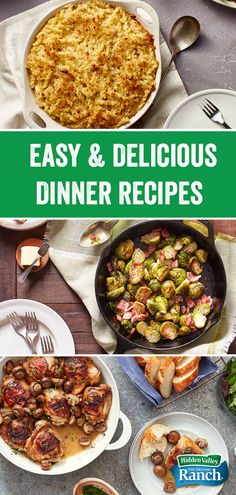 The Best Propane Grill Under 500 Dollars - Easy And Fun Grilling Easy Delicious Dinner Recipes, Healthy Recipes, Amazing Recipes, Fall Recipes, Delicious Food, Holiday Recipes, Keto Recipes, Cuisine Diverse, The Ranch