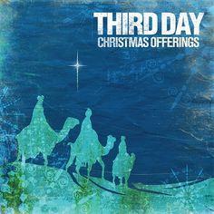 ThirdDay_ChristmasOfferings.JPG 484×484 pixels