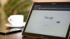 Más de la mitad de las empresas rastrea a los candidatos en Google