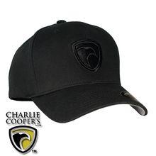 f2aef6fd21c 10 Best Charlie s Logowear images