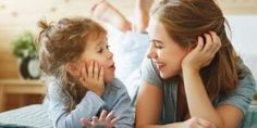 What is co-parenting? If done successfully, it's where you and your ex come to a co-parenting agreement that's puts your children's wellbeing first. We'll show you the do's and don't of creating an effective co-parenting plan. Autistic Children, Children With Autism, Parenting Plan, Parenting Hacks, Fun Questions To Ask, This Or That Questions, Words Of Encouragement For Kids, Engage In Conversation, Positive Phrases