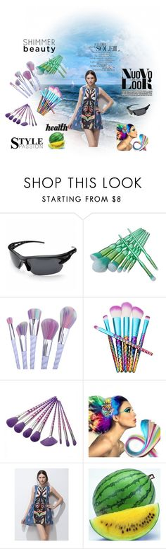 """New Chic Collection"" by camelia-croitor on Polyvore"