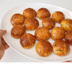 Pretzel Bites, Brunch, Food And Drink, Potatoes, Fruit, Vegetables, Ethnic Recipes, Breads, Potato