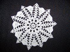 Crochet Thread Size 10, Windmill, Doilies, Crochet Earrings, Projects, Vintage, Log Projects, Blue Prints, Vintage Comics