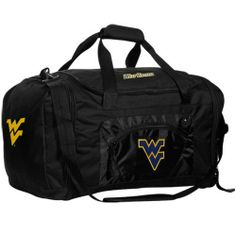 Discounted NCAA West Big SALE - http://www.buyinexpensivebestcheap.com/42763/discounted-ncaa-west-big-sale/?utm_source=PN&utm_medium=marketingfromhome777%40gmail.com&utm_campaign=SNAP%2Bfrom%2BOnline+Shopping+-+The+Best+Deals%2C+Bargains+and+Offers+to+Save+You+Money   Backpack, Backpacks, Bags, Carry On Luggage, Concept 1, Duffle Bag, Handbags, Luggage, Luggage Sets, Ncaa Duffle Bag, Purses, Tote Bags, Totes