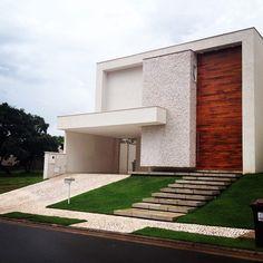 Bom dia!!!! #projetolucianaduarte #lucianaduartearquitetura