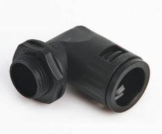 flexible cable conduit flexible conduit connectors pinterest rh pinterest com Flexible Conduit Tubing flexible plastic cable conduit