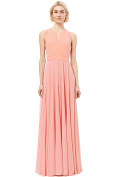 20 Formal Frocks You'll Wear Over & Over Again #refinery29  http://www.refinery29.com/formal-dresses#slide10
