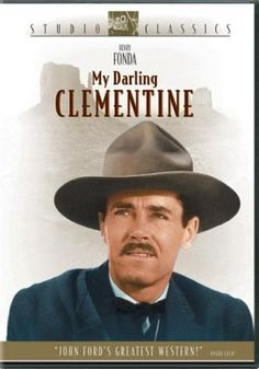 e34b294da89 Henry Fonda cowboy movie Cinema Tv