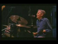 "▶ ""The Weight"" - 3/9/09 ABB w/ Levon Helm - YouTube"