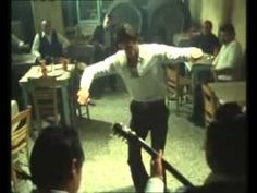 YouTube Greek Music, Tv, Dance, Songs, Concert, Videos, Youtube, Traditional, Dancing