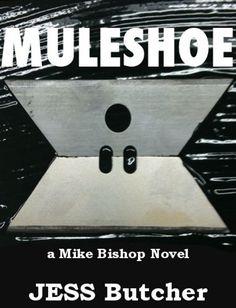 fb5282b7230e 52 Best Kindle Ebooks   Paperback Books for Avid Readers images ...