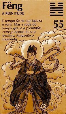 Hexagrammes - www. Kung Fu, Yi King, Chinese Book, Tao Te Ching, Oracle Tarot, Taoism, Old Art, Tai Chi, Asian Art
