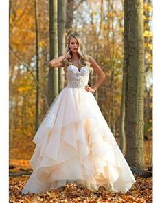 Gorgeous Wedding Inspired Bridesmaid Dress Strapless Embellished Silver Pink Gem Top With Mesh Ruffled Pale Pink Skirt