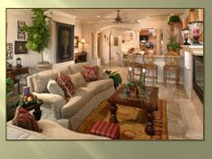 #resort #luxuryinteriordesign #resortrental #vacationhomes #resort  #orangecountyrealestate