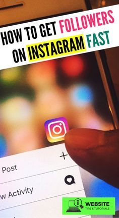 Want to grow your Instagram followers fast? We've got 10 great tips on how to improve your posts, get better more people to see your posts & extremely fast ways to see your numbers skyrocket! #Instagram #digitalmarketingstrategy #digitalmarketingtips #Instagramtips #InstagramHelp #socialmediahelp #socialmediatips #socialmediastrategy #socialmediamarketing #smallbusinessmarketing #growyourbusiness #blogtraffic #bloggingtips #bloggertips #socialinfluencer #makemoneyblogging #makemoneyonline… Instagram Marketing Tips, Instagram Tips, How To Get Followers, Fast Followers, Digital Marketing Strategy, Marketing Strategies, Media Marketing, Small Business Marketing, Business Tips