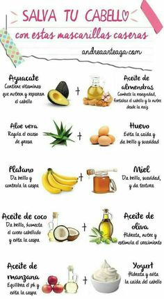 Natural Hair Mask to Boost Hair Growth - Alonese Beauty Tips For Face, Health And Beauty Tips, Beauty Secrets, Beauty Care, Beauty Skin, Diy Beauty, Beauty Makeup, Curly Hair Styles, Natural Hair Styles