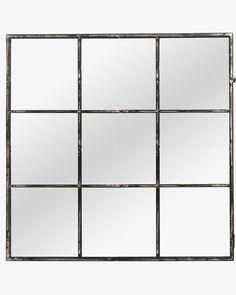 large-window-frame-mirror-distressed-black-frame-w-118cm