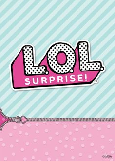 """Search Results for """"LOL dolls"""" – Tycoon Birthday Party Treats, 6th Birthday Parties, 7th Birthday, Medieval Party, Birthday Scrapbook, Doll Party, Lol Dolls, Partys, Printable Coloring"""