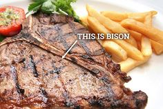 12 Crazy Tasty Game Meat Dishes You Need to Eat