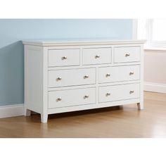 drawers for eldests room