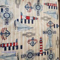 Lakástextil, dekorvászon -Textilkuckó webáruház  #canvas#fabric#tela Canvas Fabric, Tela, Comforters, Cushions