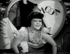 1000 Images About Little Rascals On Pinterest Darla