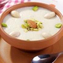Bengali rasgulla recipe how to make rasgulla step by step recipe paneer payesh recipe payesh is a popular bengali dessert similar to kheer this version is made with paneer saffron milk and cardamom forumfinder Choice Image