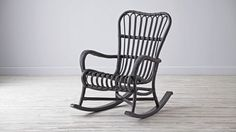 Veranda Rocking Chair | The Land of Nod