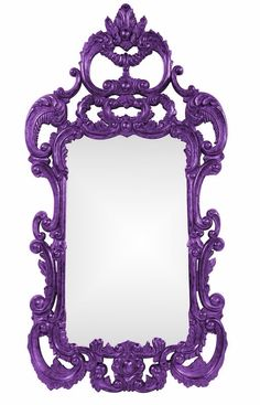 Bathroom Mirrors Queensland let us inspire you ~ dream, concieve, create your dream home. www