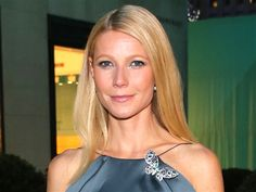 Gwyneth Paltrow named World's Most Beautiful Woman by People - TODAY Entertainment