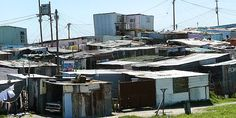 Khayelitsha Township 016 - Shanty town - Wikipedia, the free encyclopedia Hotel 6, Global Village, Holiday Park, Slums, Find Hotels, Gold Coast, Bed And Breakfast, Lodges, Exterior