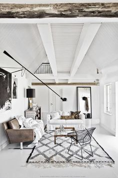 Image via We Heart It https://weheartit.com/entry/164766295 #beautiful #interior #place #room